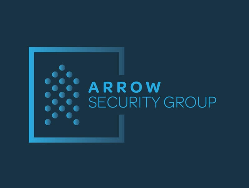 Arrow Security Group