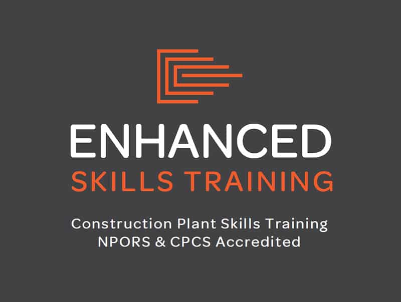 Enhanced Skills Training