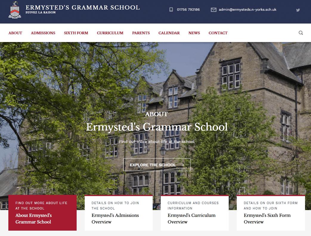 ermysteds_grammar_school