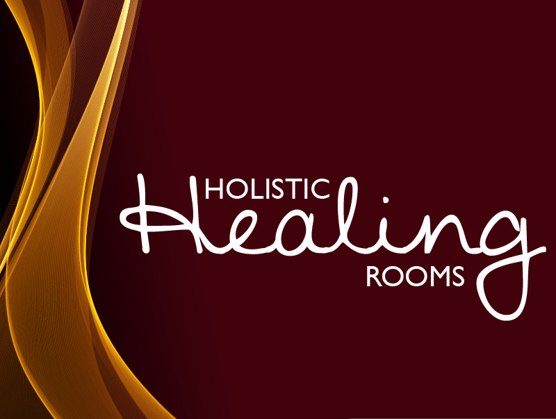 Holistic Healing Rooms
