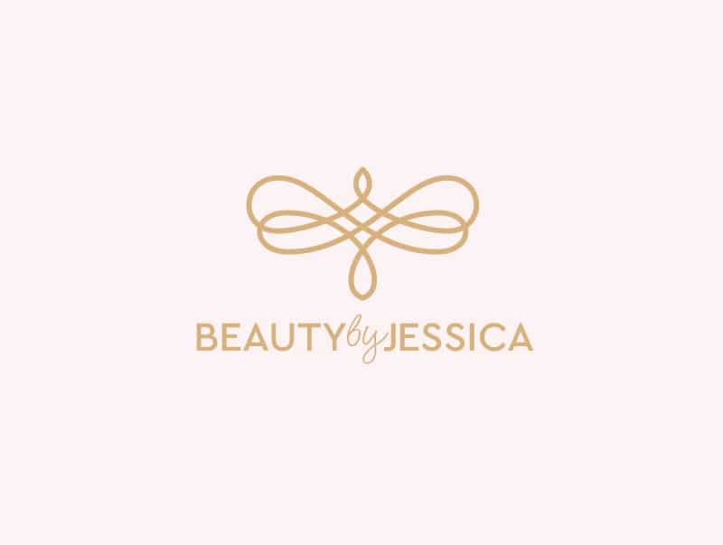 Beauty By Jessica