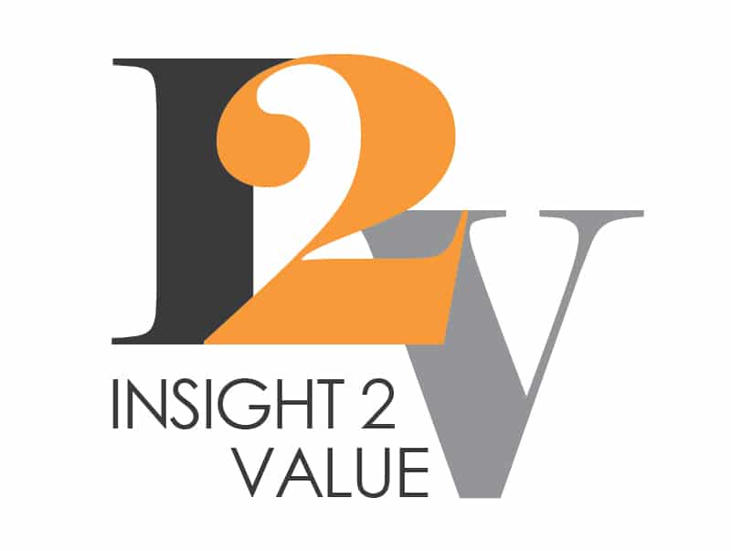 I2V logo redesign