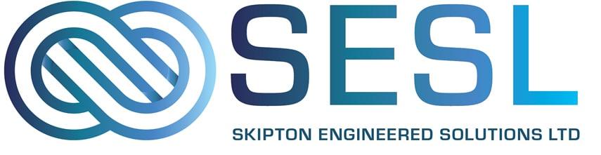 SESL Logo