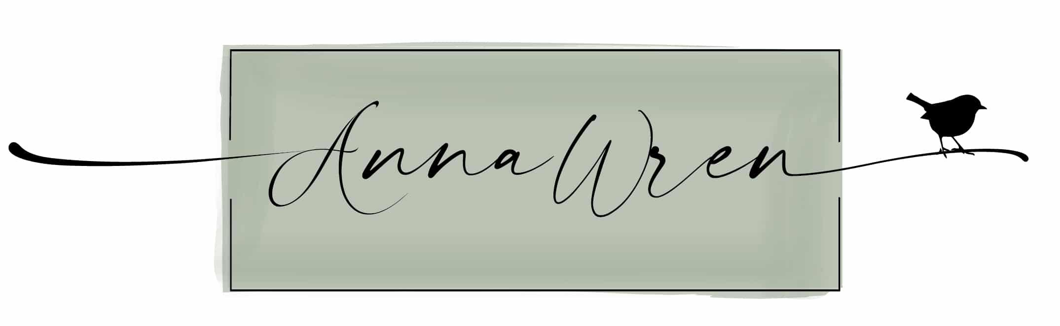 AW_logo_Green Rectagle
